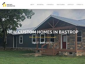 Web Design Services In Corpus Christi Tx Web Design